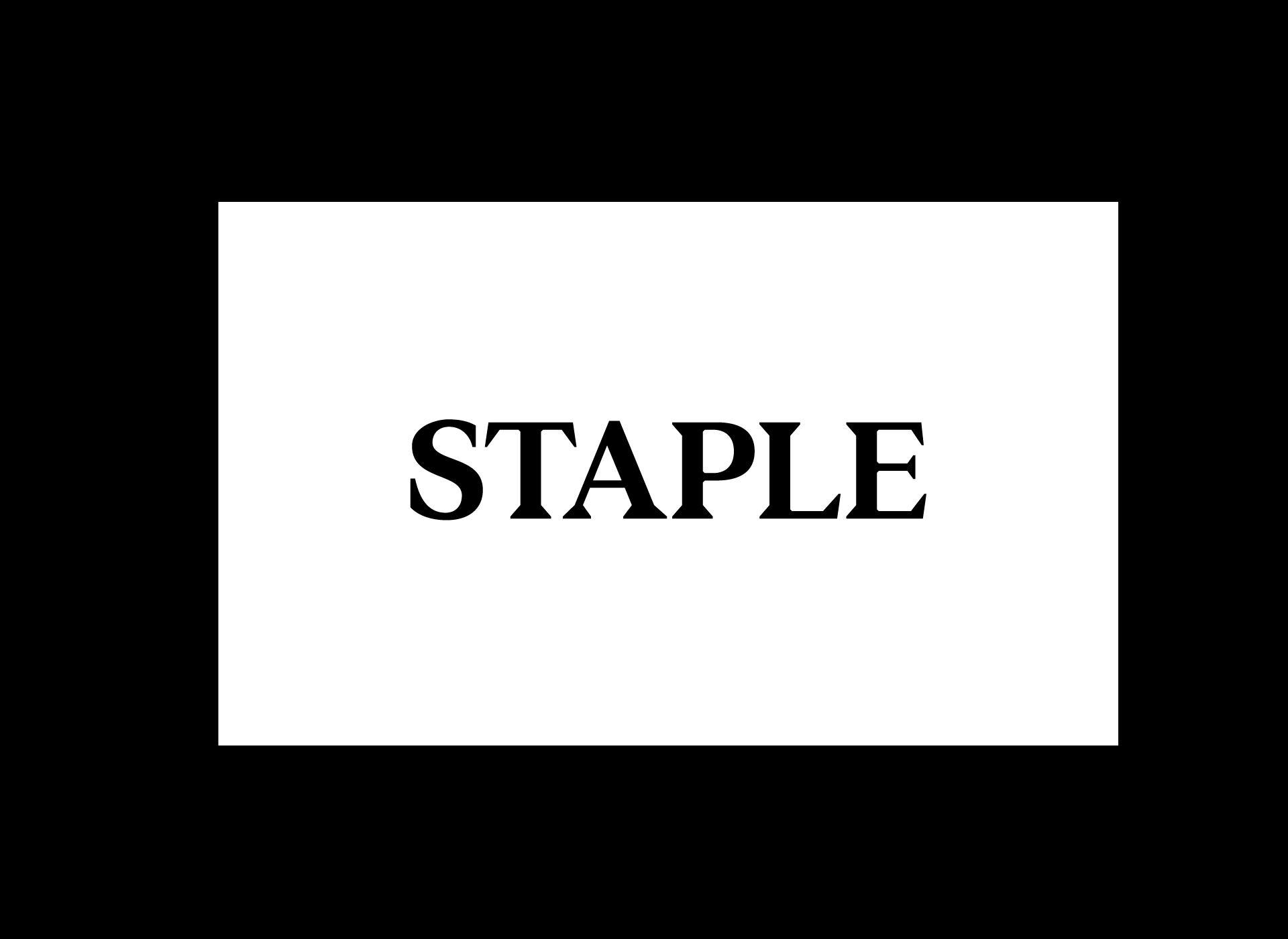 LBstaple01